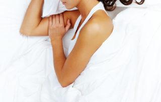lekker slapen op een bed van the nightstore slaaparchitecten