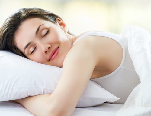 Auping matrassen: degelijk of achterhaald?