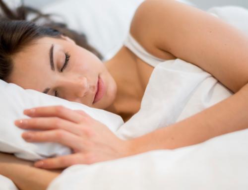 Een op maat gemaakte of gepersonaliseerde matras? Gelooft u daar echt in?