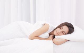 de waarheid over een goed bed, the nighststore slaaparchitecten