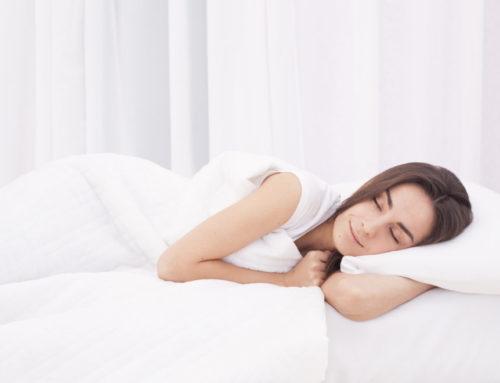 De waarheid over een goed bed